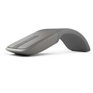 Microsoft Arc Touch Bluetooth Mouse